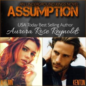 Assumptionfinal1