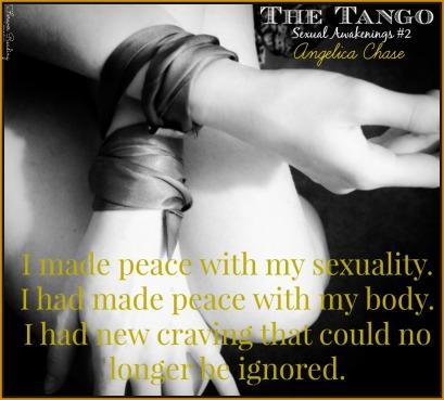 TheTangofinal1