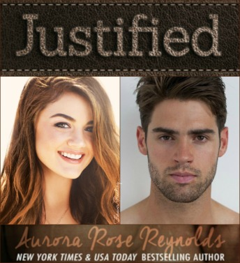 Justifiedfinal1